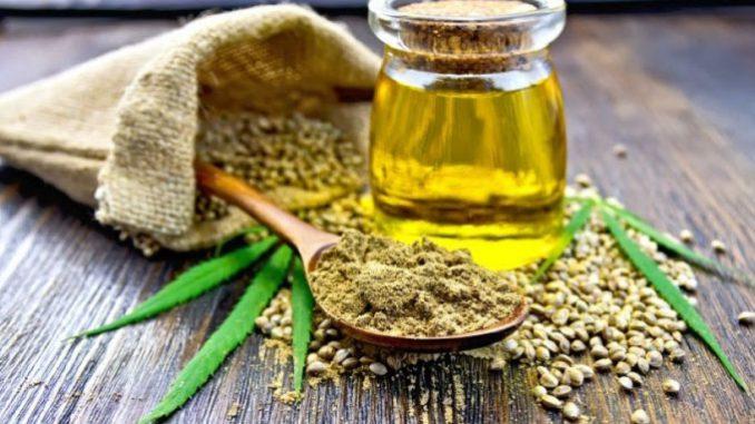 Pruebas con cannabis medicinal en el Hospital Garrahan