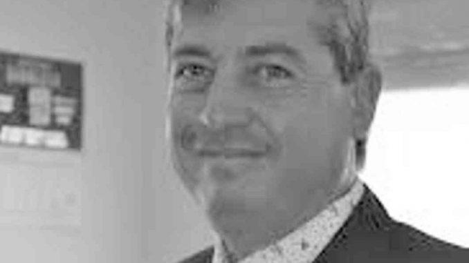 Investigan robo de combustible en Otamendi