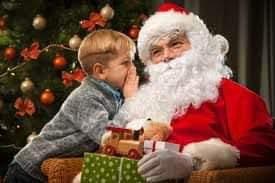 Navidad en Otamendi