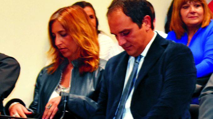 Aumentan 40% las tasas municipales General Alvarado