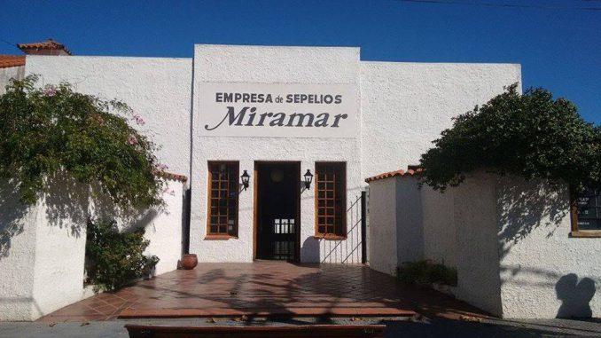Sepelios Miramar